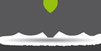 boyut promosyon logo