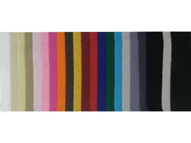 Tela Çanta Renkleri - BZC 0001
