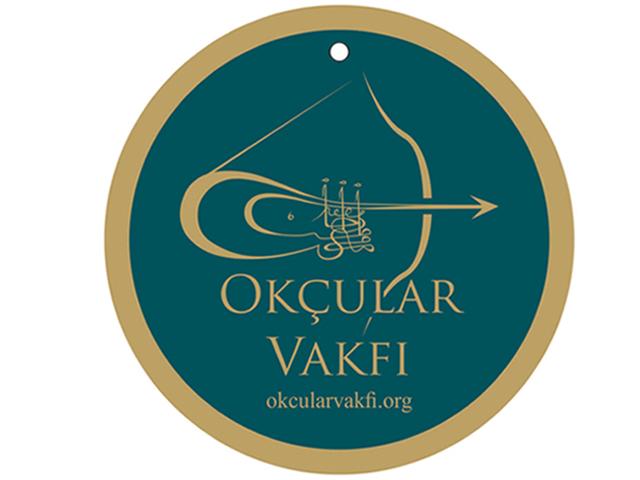 Oto Kokusu 6,5x6,5 cm Orta Boy - OTK 18