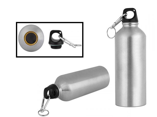 Çelik Matara (750 ml ) - MT 5543