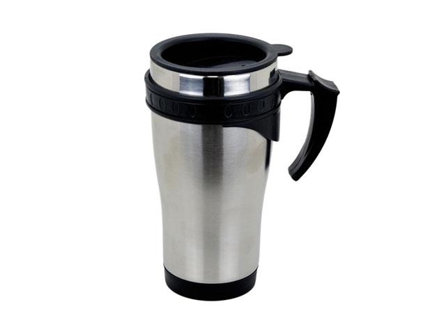 Çelik Termos Bardak (420 ml) - TM 5566