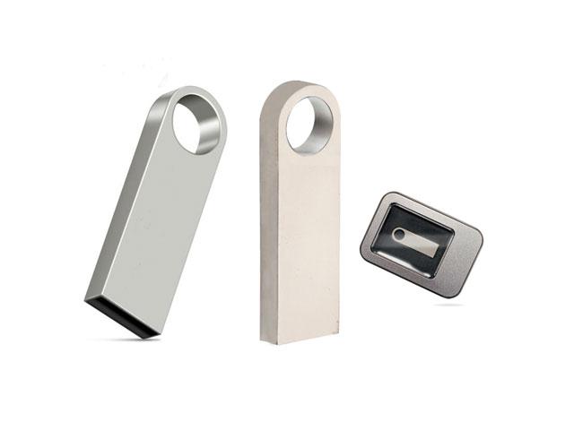 Usb Flash Bellek (16 gb) - USB 3211