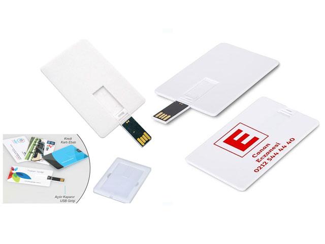 Kart usb 16 GB - USB 3202
