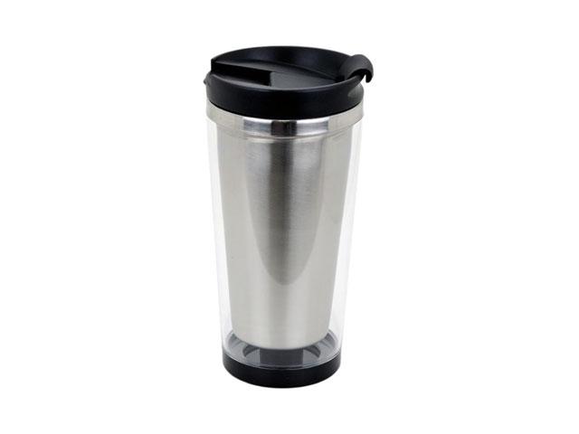 Sade Termos (400 ml) - TM 5536