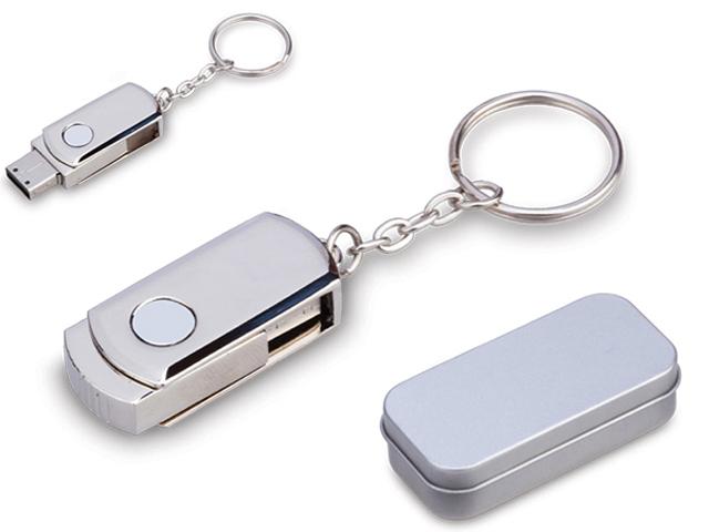 Usb Bellek 16 gb - USB 3215