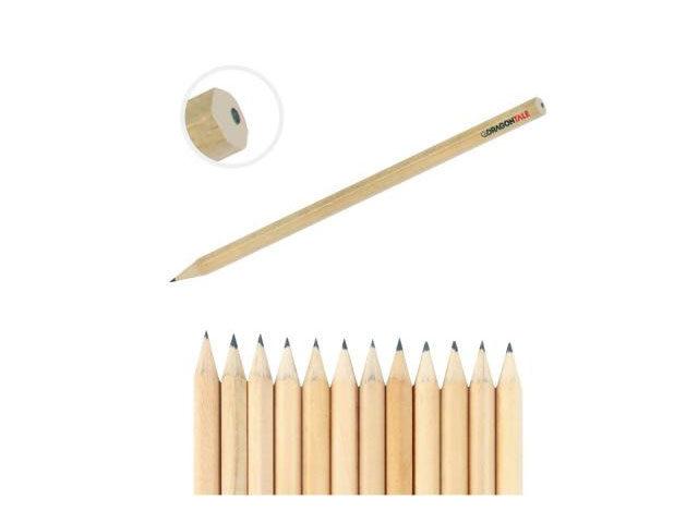 Kurşun Kalem (Köşeli) - BNK 1383