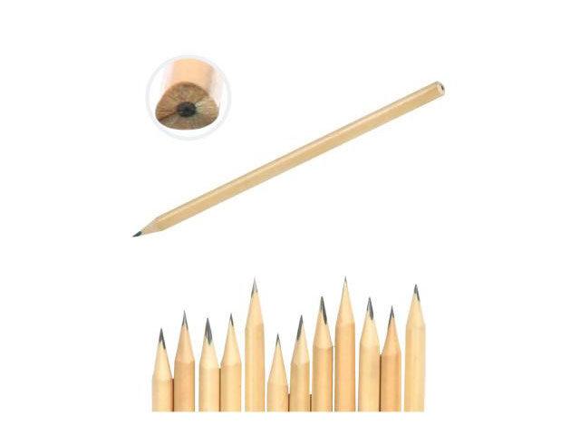 Kurşun Kalem (Üçgen) - BNK 1393