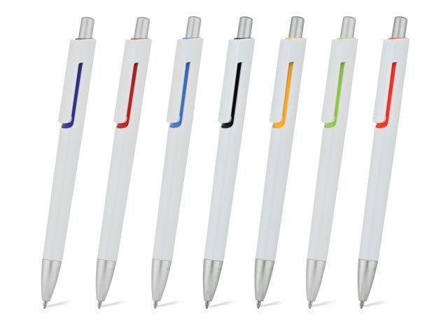 Basmalı Tükenmez Kalem - PBK 1034