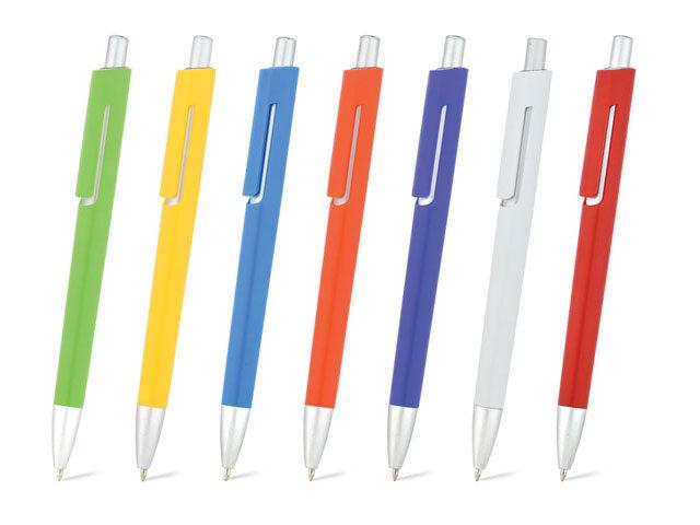 Basmalı Tükenmez Kalem - PBK 1034 B