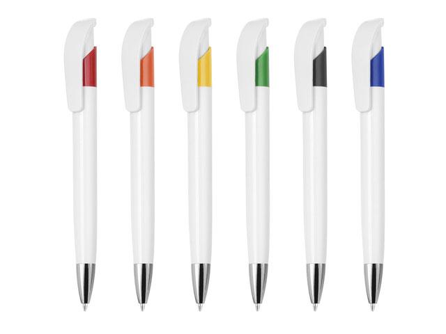 Basmalı Tükenmez Kalem - PBK 1062 B