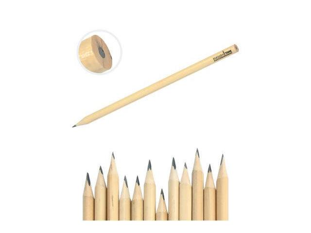 Kurşun Kalem (Yuvarlak) - BNK 1382