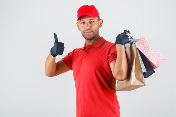 Karton Çanta ve Kağıt Poşet Nerelerde Kullanılır ?
